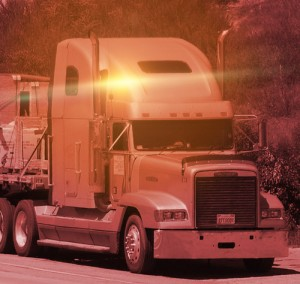 Freight Management & Logistics Company in Michigan