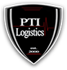 pti LOGISTICS 3PL in Michigan